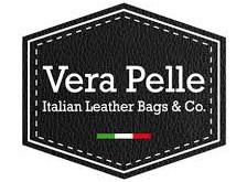 Vera Pelle Italy