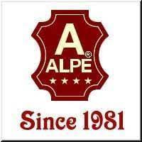 Alpe™
